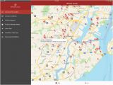 Sex Offenders In Michigan Map Offender Locator Lite On the App Store