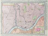 Sharonville Ohio Map 26 Best Ohio Wall Images On Pinterest Columbus Ohio Ohio Flag and