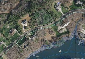 Shelby north Carolina Map 248 Conifer Way Shelby Nc 28150 Land for Sale and Real Estate