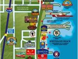 Show A Map Of Michigan Puremichigan Map Of Mackinaw City I Love Michigan Michigan