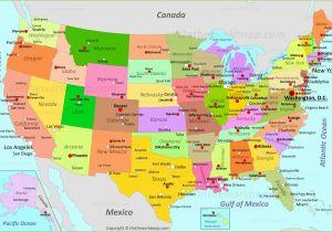 Show A Map Of north Carolina Usa Maps Maps Of United States Of America Usa U S