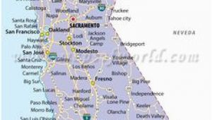Show Map Of California with Cities 97 Best California Maps Images California Map Travel Cards