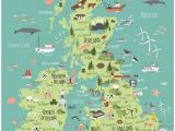 Show Map Of England British isles Map Bek Cruddace Maps Map British isles Travel