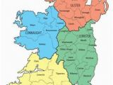 Show Map Of Ireland with Counties On It 68 Best County Map Images In 2017 County Map City Airport