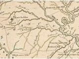 Show Map Of north Carolina Iredell County north Carolina Wikipedia