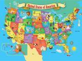 Show Me A Map Of Alabama Montgomery Alabama Us Map Save Usa Scratch Map Elegant Map Od Us