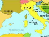 Show Me A Map Of Europe southern Europe Map Locating Countries On A Map Me Stuff