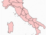 Sicily In Italy Map atlas Of Sicily Wikimedia Commons