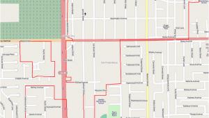 Silverado California Map Midway City California Wikiwand