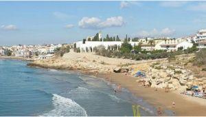 Sitges Spain Map Sitges 2019 Best Of Sitges Spain tourism Tripadvisor