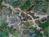 Six Flags Georgia Park Map Park Map Picture Of Six Flags White Water atlanta Marietta