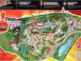 Six Flags Georgia Park Map Six Flags Over Texas Arlington Map Business Ideas 2013