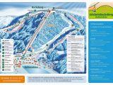 Ski In France Map Bergfex Piste Map Bocksberg Hahnenklee Panoramic Map