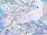 Ski Map Of France Bergfex Ski Resort Kitzsteinhorn Kaprun Skiing Holiday