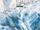Ski Resorts In Italy Map Bergfex Ski Resort Ankogel Mallnitz Skiing Holiday Ankogel