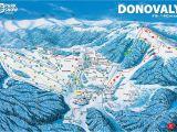 Ski Resorts In Minnesota Map Bergfex Piste Map Park Snow Donovaly Panoramic Map Park Snow