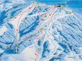 Ski Resorts In Minnesota Map Bergfex Ski Resort Cerkno Skiing Holiday Cerkno Winter Resort