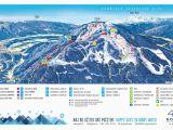 Ski Resorts In Ohio Map Ski Resorts In Slovenia Your Ultimate Guide to Skiing In Slovenia