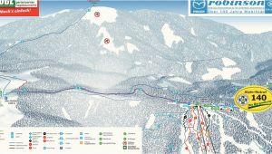 Ski Resorts Map Europe Bergfex Ski Resort Gaberl Skiing Holiday Gaberl Winter