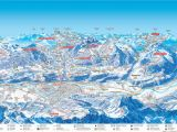 Ski Resorts Map Europe Innsbruck Ski Resorts Innsbruck Austria Review Olympia