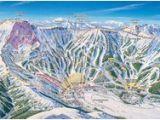 Skiing California Map 12 Best Kirkwood Ski Resort Images Kirkwood Ski Ski Skiing