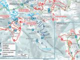 Skiing California Map Bergfex Cross Country Skiing Abtenau Im Lammertal Cross Country