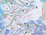 Skiing In France Map Bergfex Ski Resort Kitzsteinhorn Kaprun Skiing Holiday