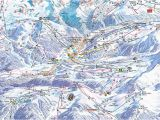 Skiing In Italy Map Bergfex Ski Resort Madonna Di Campiglio Dolomiti Di Brenta