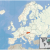 Slovakia On Europe Map atlas Of Slovakia Wikimedia Commons