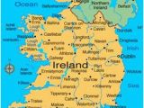 Small Map Of Ireland 55 Best Europe Geography Images In 2013 Travel Cards Travel Maps