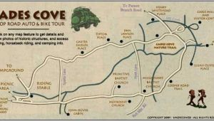 Smoky Mountains Tennessee Map Pin by Denise Svec On Natl Park Vacations Smoky Mountain National