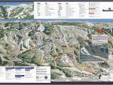 Snow Depth Map Colorado Steamboat Snow Report Onthesnow