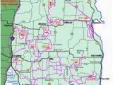Snowmobile Maps Michigan 118 Best Snowmobiling Images In 2019 Lead Sled Sled Dirt Bikes