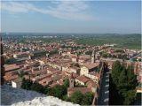 Soave Italy Map Il Castello Di soave Picture Of the soave Castle soave Tripadvisor