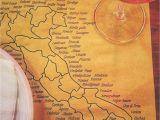 Soave Italy Map Villa Mattielli Farmhouse Reviews soave Italy Tripadvisor