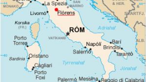 Sora Italy Map sora Italy Wikivisually
