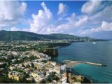 Sorrento Map Of Italy the 10 Best Things to Do In sorrento 2019 with Photos