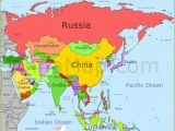 South East Italy Map Map Of south asia with Countries Jimmy Choo Ca