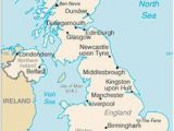 Southampton On Map Of England 108 Best Maps and Charts Images In 2016 Civilization