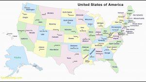 Southeast Colorado Map southeast Us Map with Interstates Save Us Map Colorado Denver Save