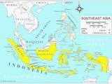 Southeastern Michigan Map southeast asia Map Quiz Elegant Blank World Map Australia New Based