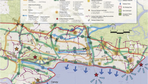 Southend England Map southend On Sea Alchetron the Free social Encyclopedia