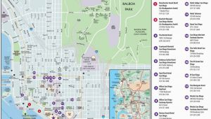 Southern California Casino Map southern California Casino Map Massivegroove Com
