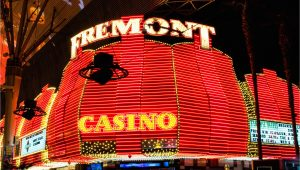 Southern California Casinos Map southern California Casinos Map Massivegroove Com