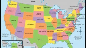 Southern Michigan Map southern California area Code Map Massivegroove Com