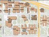 Southern oregon University Map Maps University Of oregon