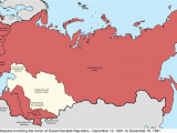 Soviet Georgia Map File soviet Union Disputes 1991 12 12 to 1991 12 16 Png Wikimedia