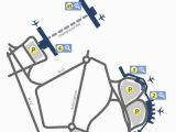 Spain Airports Map International Madrid Barajas Airport Mad Terminal Maps Map Of All Terminals at