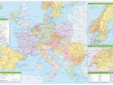 Spain Eurail Map 48 Best Planning Your Eurail Trip Images In 2018 Travel