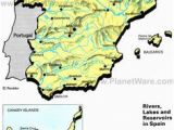 Spains Map 20 Best Spain Maps Historical Images In 2014 Map Of Spain Maps